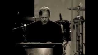 Shocking Sins Of Sodom And The American Church - Steve Hill (clip)