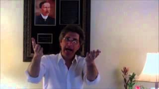 Jeremiah 30 Bible Study - Dan Biser