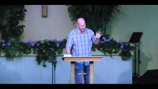 Avoiding False Worship & False Prophets by Shane Idleman