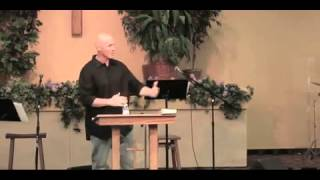 Characteristics of False Prophets by Shane Idleman