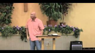 Truth About Repentance by Shane Idleman