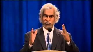 Teaching From the Gospel Of John by K.P. Yohannan