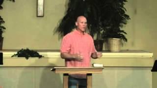 Understanding God Is Love by Shane Idleman