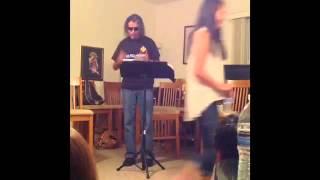 Hardcore Christianity - Part 3 by Jose Muniz