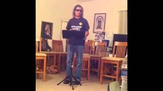 Hardcore Christianity - Part 4 by Jose Muniz