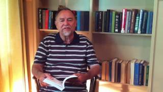 God Actually Answers Prayer Miraculously Today by Edgar Reich
