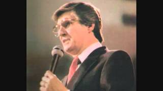 The Lord is Your Keeper by David Wilkerson