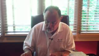 Christians In The Great Tribulation - Part 2 by Edgar Reich