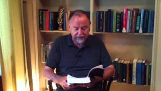 Gathering As House Churches During The Current Time of Apostasy by Edgar Reich
