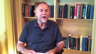 How To Form A House Church and When by Edgar Reich