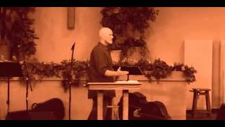 The Prophet Jeremiah Speaks to America by Shane Idleman