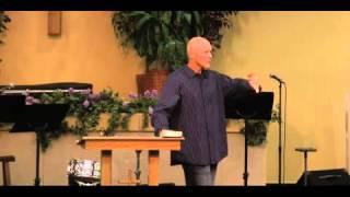 Matthew 4 The Marketing Of Evil by Shane Idleman