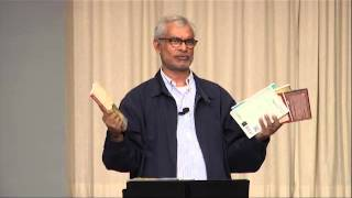 Is The Bible Really God's Word by K.P. Yohannan
