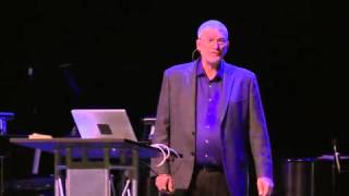 Is Genesis Relevant in Today's Modern Culture by Ken Ham