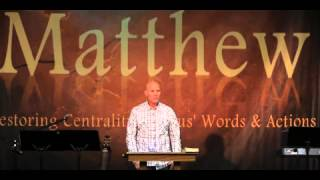 Experiencing Radical True Christianity by Shane Idleman
