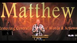 Biblical Conditions for Healing by Shane Idleman