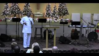 Redemption by the Blood of Christ by Sylvester Alanwoko