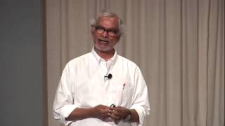 Encouragement To Have a Heart For The Lost by K.P. Yohannan