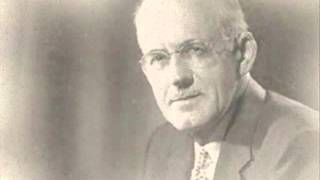 Sermon Quote - A.W. Tozer on Playing Our Way to Hell