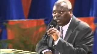 Escape from the power and influence of Sodom by W.F. Kumuyi