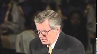 The New Covenant Part 4 of 6 Walking in the Power of the New Covenant by David Wilkerson