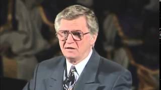 The New Covenant Part 5 of 6 The Cross and the Covenant by David Wilkerson