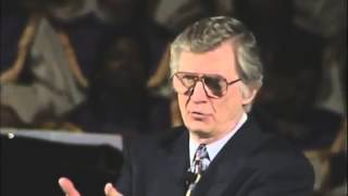 The New Covenant 3 of 6 Handed Over to Death by David Wilkerson