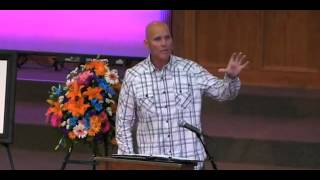 The Prodigal is Still a Son by Shane Idleman