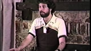 What's Wrong With The Gospel Part 3 by Keith Green