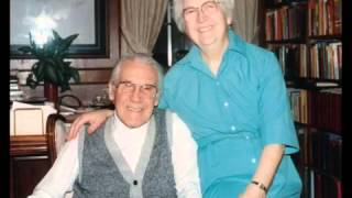 3 Chapel of the Air Interviews of Leonard Ravenhill
