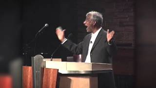 The Dream of A Great Harvest In India by K.P. Yohannan