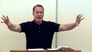 Obey Your Leaders by Tim Conway
