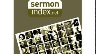 Audio Sermon: Beware of Ambition by Chuck Smith