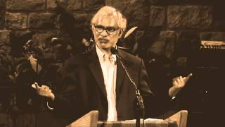 (Sermon Clip) The Lord's Agenda of Knowing Him by K.P. Yohannan