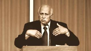 (Sermon Clip) Choosing Uncleanness and Despising God by Joshua Daniel