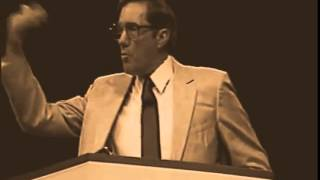 (Sermon Clip) Laying Aside All The Deeds Of The Flesh by Milton Green