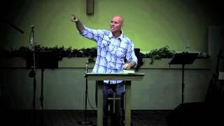 Should the World Love Church? by Shane Idleman (clip)