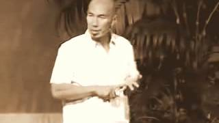 (Sermon Clip) Lying To God In Our Prayers and Being Honest With Sin by Francis Chan