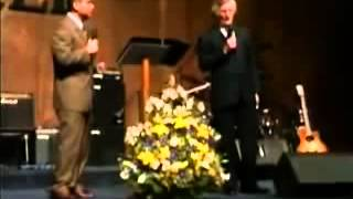 The Church Of Chile Is On Trial (Spanish) by David Wilkerson