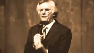 (Sermon Clip) Warning Of Coming Prosperity Doctrines From America by David Wilkerson