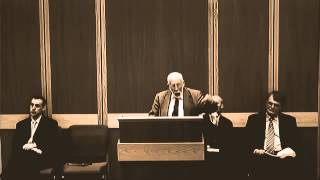 (Sermon Clip) Living For the Passing Age by Richard Owen Roberts