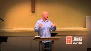 Lord, Remove My Guilt And Shame by Shane Idleman