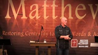 What is Hyper Grace? by Shane Idleman