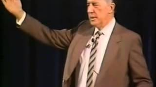How To Apply The Blood by Derek Prince