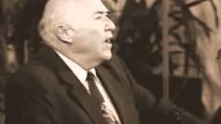 (Sermon Clip) If You Are Living in Sin You Cannot Go To Heaven by Chuck Smith