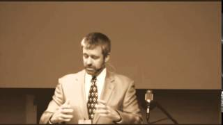 (Sermon Clip) Seeking Infusions Of The Holy Spirit For Ministry by Paul Washer