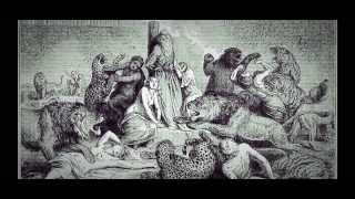 Severe Persecution Coming To The American Christians Soon