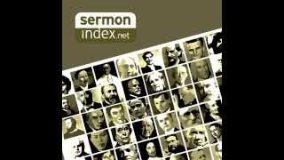 Audio Sermon: Ten Shekels and a Shirt by Paris Reidhead