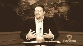 (Sermon Clip) Unity in the Body of Christ in the Last Days by Chip Brogden