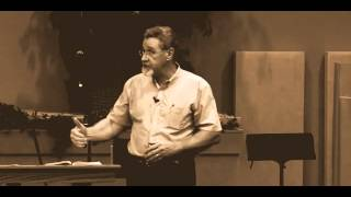 (Sermon Clip) Finding True Happiness by Being Poor and Mourning by Anton Bosch